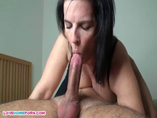 Klixen Blowjob Handjob - 10:07 Do you love the 69 position like we do