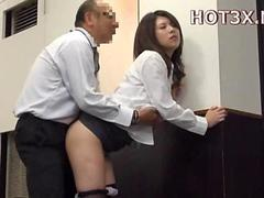 Asian japan porn japanese jav feature 11