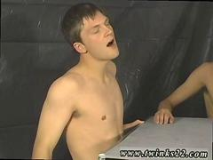 Boy sleeping cumming blowjob and gay twink seduction stories videos Dont action