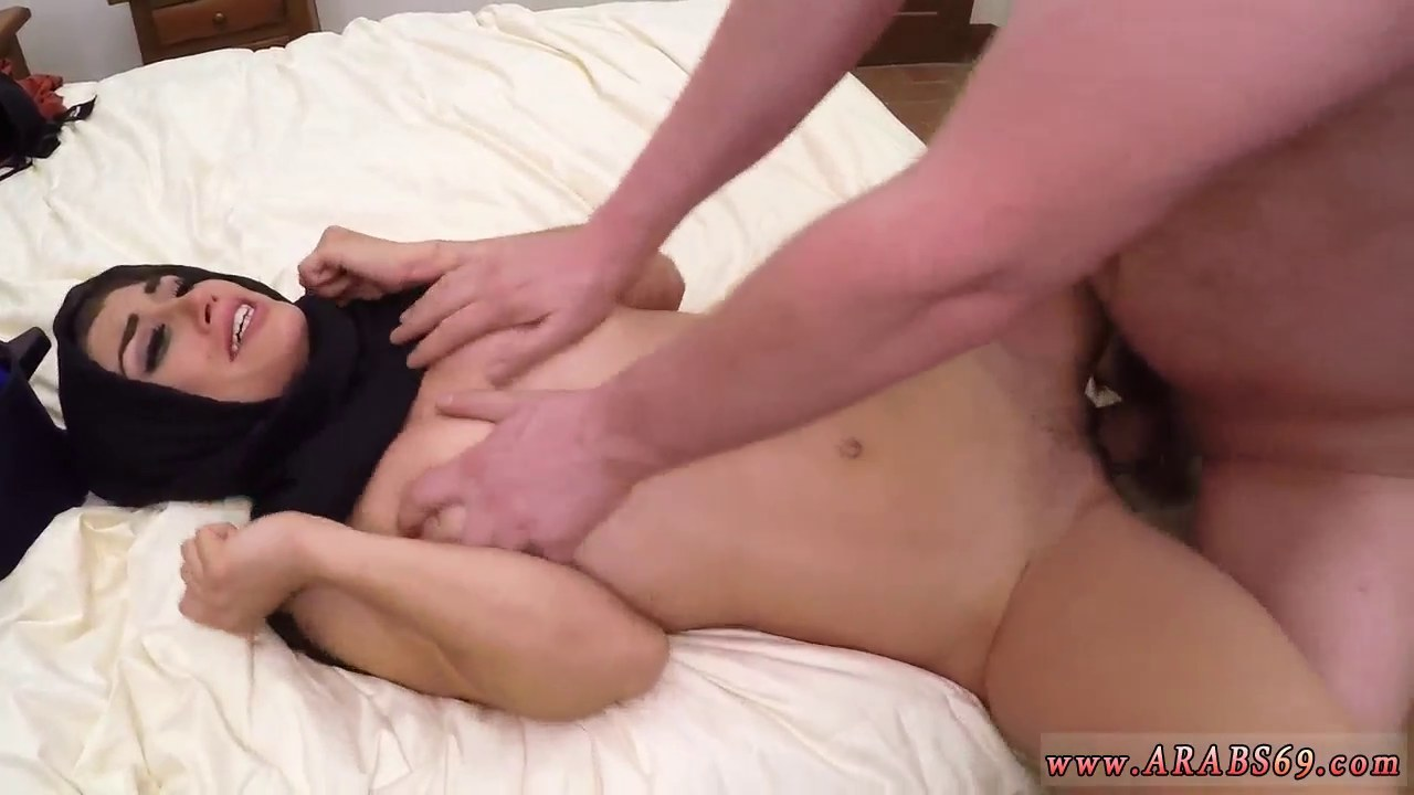Arabian sex clip download not hear