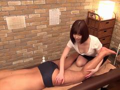 esthetician is nipple floating much bra full feature
