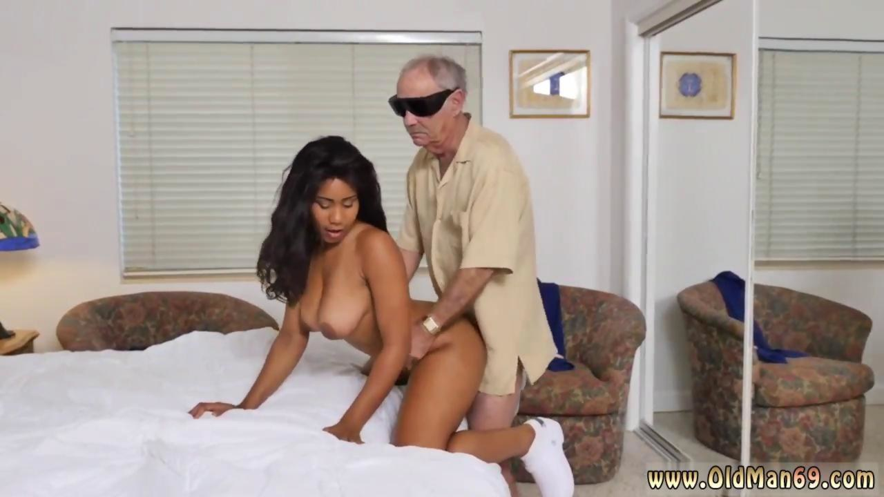 18 videoz coed fucked for student loan 5