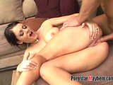 Sophie Dee Squirting HOT