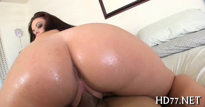 With you Teen riding monster cock