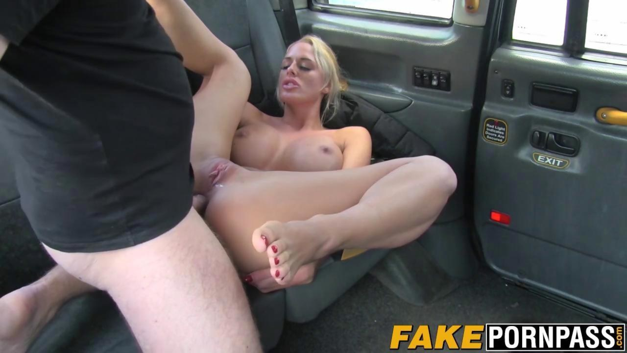 Milf anal taxi breakin attempt suspect has