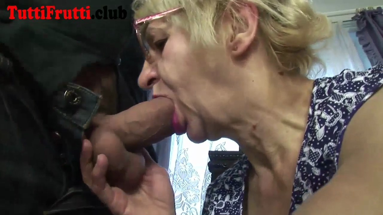 sex with granny 01 on gotporn (652688)