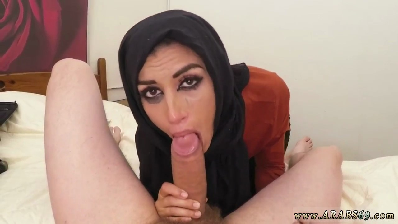 hd arab xxx tube from beeg, xnxx, xhamster and other porn sites # 4