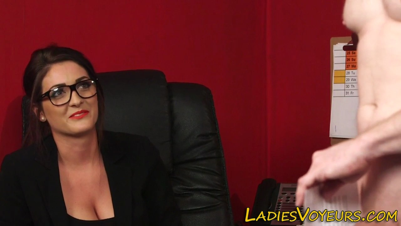 Mommy largest orgy party