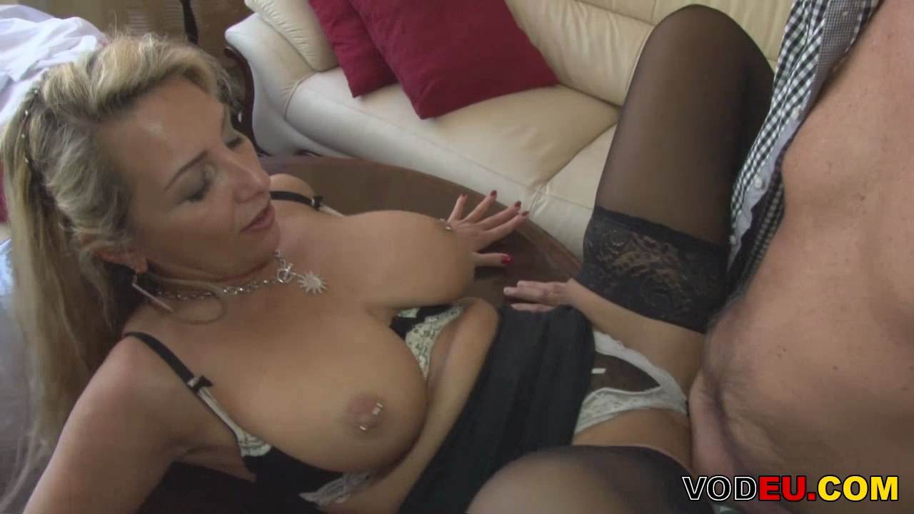 prefer fit milf Bilder should fun