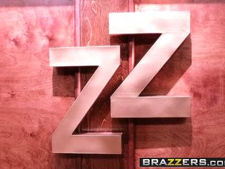 brazzers - shes will squirt - scene of the secret society starring ashley graham and erik everhard