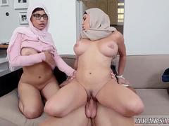 Amateur arab creampie xxx Art imitating life