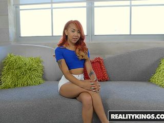 realitykings - first time auditions - kimberly chi tyler steel - sweet chi