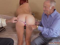 Tranny fucks white guy and blonde dress first time Frannkie And The Gang Take a Trip Down