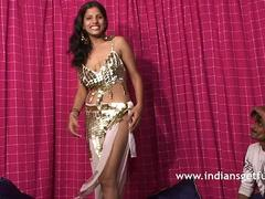 Mumbai Call Girl Amazing Indian Porn