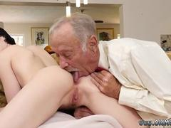 Ts female anal and glory hole secrets cumshot compilation Frannkie heads down the Hersey