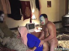 Wife pays debt Local Working Girl