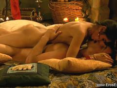 Kama Sutra Lessons In Love
