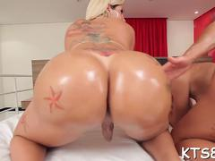 crazy tranny fucked by her mate segment movie 1
