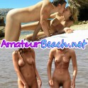 AmateurBeach