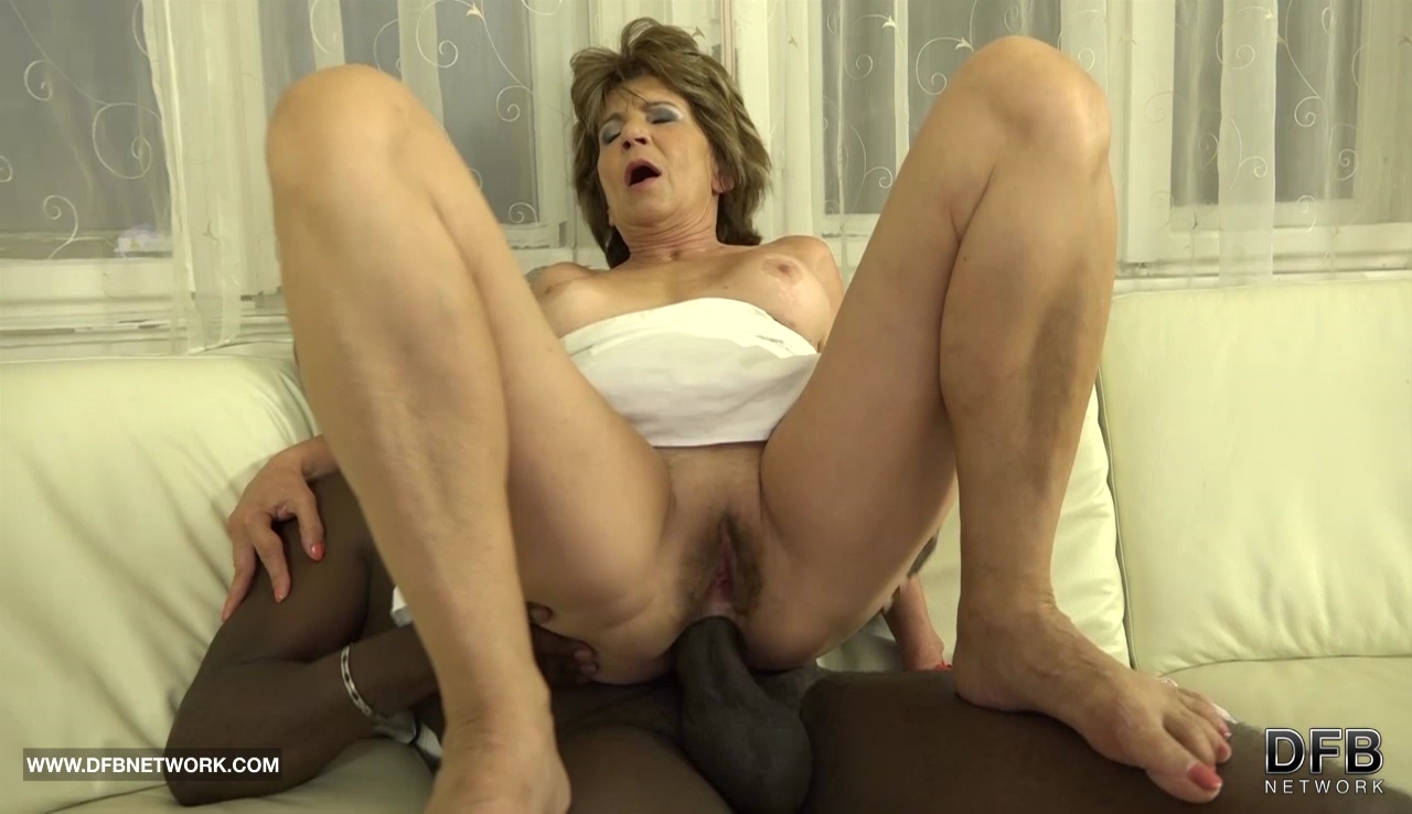 download free sex vedio clips