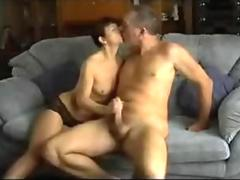 Guy takes viagra and fucks his friends wife film