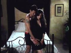 Gabriella Hall - Young And Forbidden