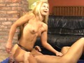 Ballbusting Mix Erotic Female Domination