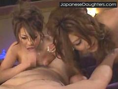 Younger japanese teenie extremely assfucked