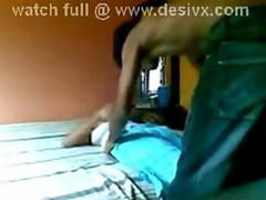 Indian collage couple divya and ajay fuck hard