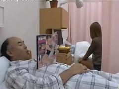Asian Porn - Japanese s0331
