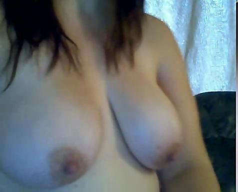 Sexy pictures older women