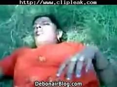 Indian Village Girl Fuck In Feilds avi