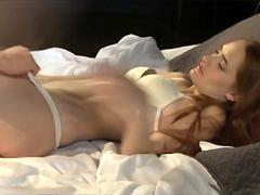 DaneJones Breathtaking romantic sex scene