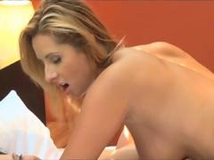 Picky, also. Große Brüste Geile Babe Milf how you can please