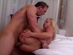 Cum In Her Asshole Compilation - SEA of anal creampie