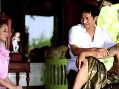 Movie22 net Jan Dara pachim sawat_3