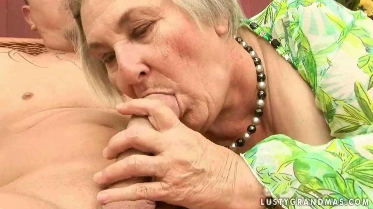 Very Old Busty Granny Gets Fucked On Gotporn 3004945-7038