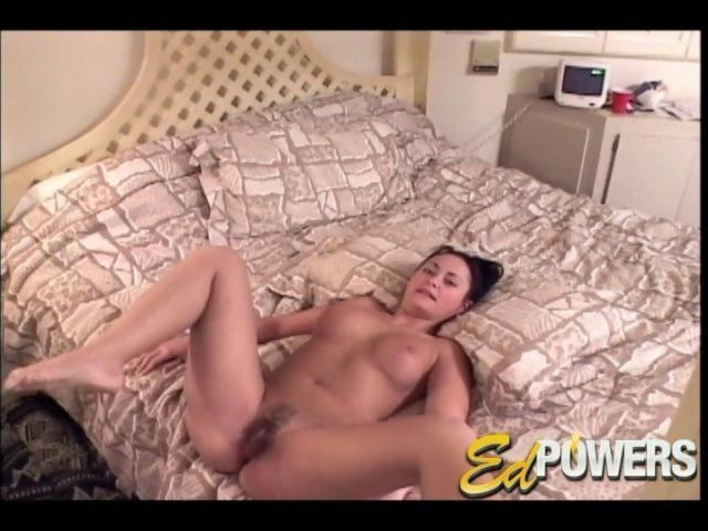 Girls ride on top nude