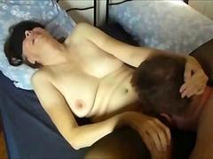 Another Man Gives My Wife Multiple Orgasms