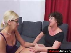blonde sluts are so hot as they boobs suck