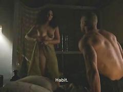 game of thrones sex and nudity collection clip