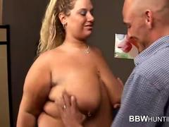 BBW searching was successful