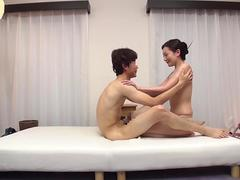 touching the breasts drifting sex appeal movie film 1
