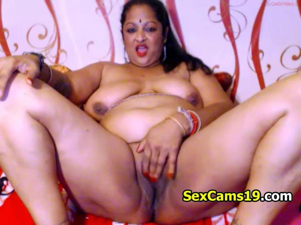naked ass aunty came webcam