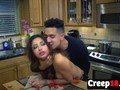 Jade Jantzen force dogging by her brother horny friend
