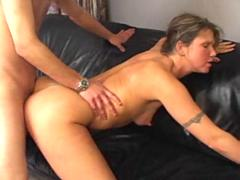 Milf Riders - Kelly