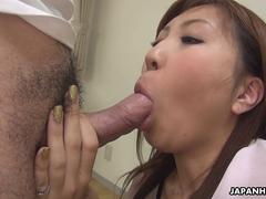 cute-asian-girl-gets-fucked