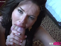 hardcore homemade fuck hot