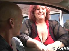 fat girl gets nailed well video feature 1