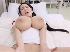 Download Best Asian Teen Fucked In The Ass More Videos At Poorn Xxx